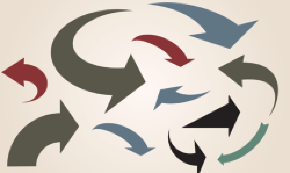 cropped-arrows11.png
